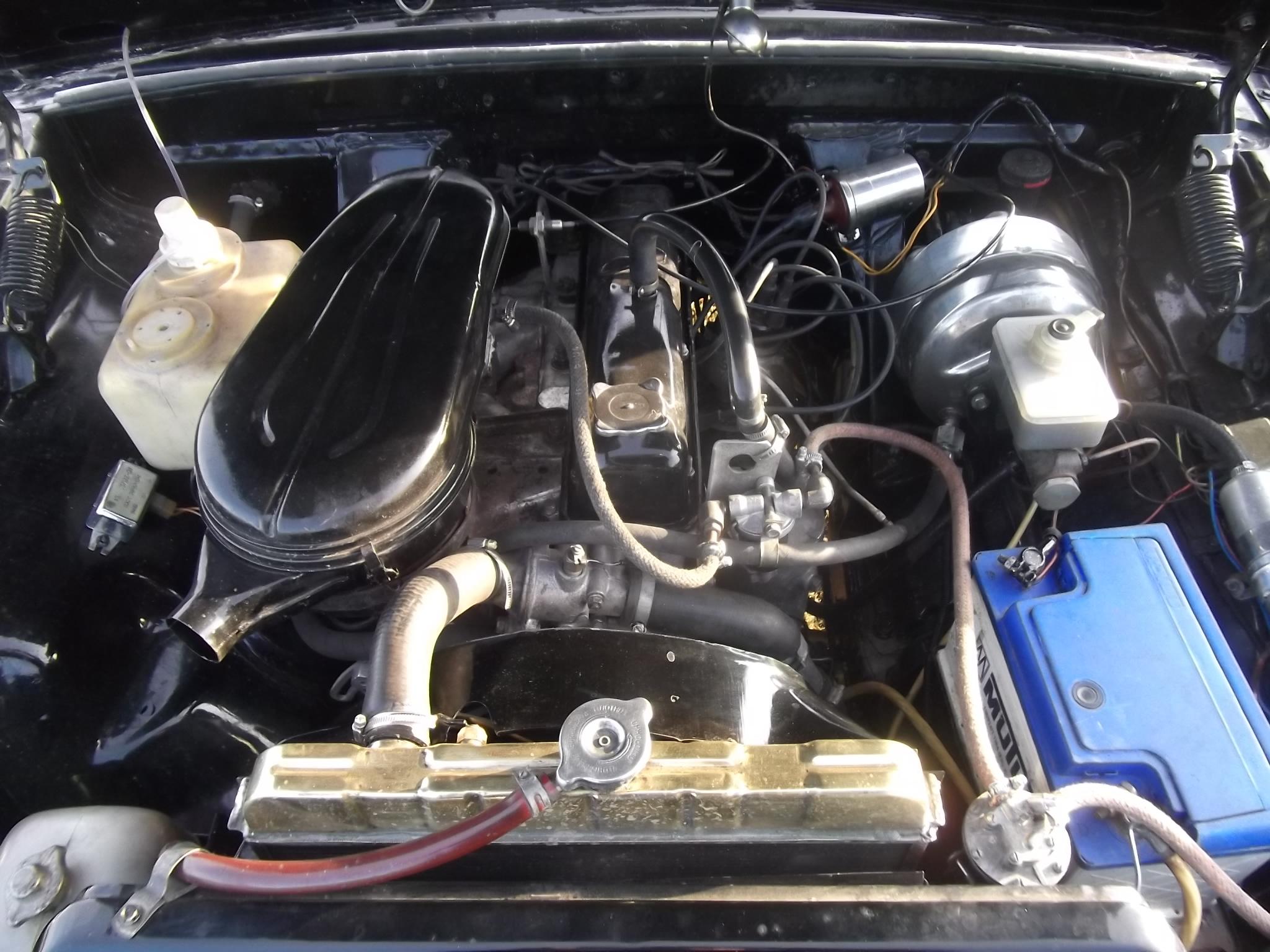DSCF4329